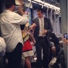 Did You See This Marriage Proposal on Muni?