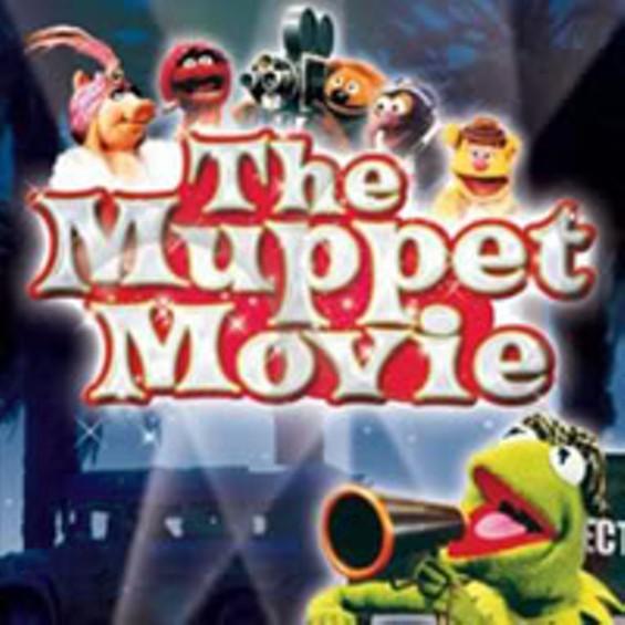 muppetmovie_1.jpg