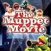 Muppet Movie in Dolores Park Tonight