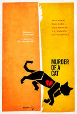 film4-murderofacat.jpg