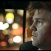 This Has Happened: James Murphy on the New LCD Soundsystem Doc