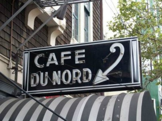 cafe_du_nord_changes_550.jpg
