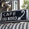 Music Links: What Do You Not Know About Cafe Du Nord?