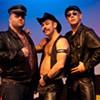 Musicals Get a Gay Tune-Up