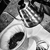 The Year in Food: Coffee Seeps Farther