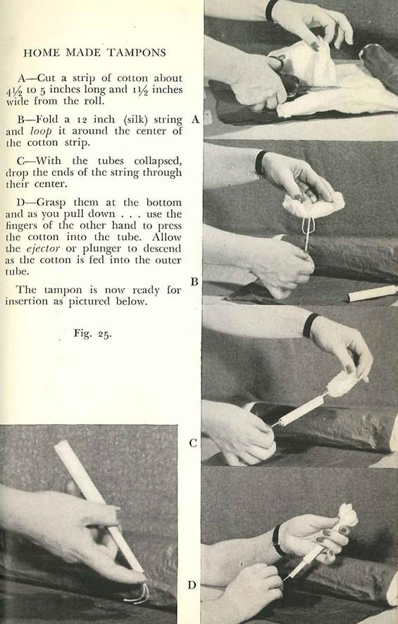 studies_in_crap_womans_hygiene_tampon_making.jpg