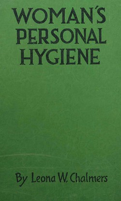 studies_in_crap_womans_personal_hygiene.jpg
