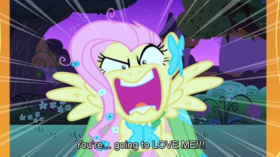 sc_56_mlpfim_26_you_regoingtoloveme.jpg