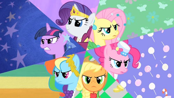 sc_56_mlpfim_26_thebestnightever_header.jpg