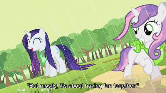 sc_59_mlpfim_s02e05_25_mostlyit_sabouthavingfuntogether.jpg