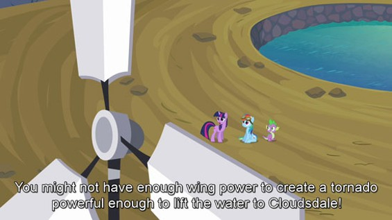 sc_83_mlpfim_s02e22_18_youmightnothaveenoughwingpower.jpg