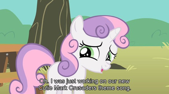 sc_49_mlpfim_18_03_workingonournewthemesong.jpg