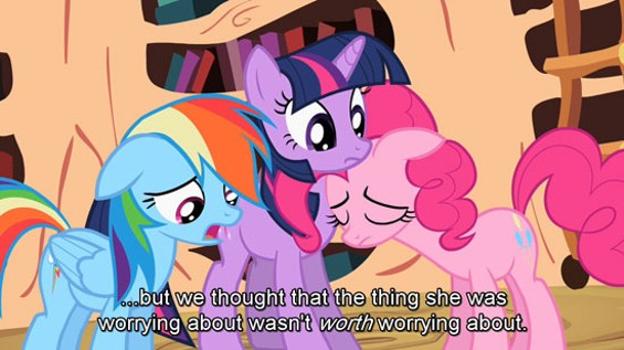 sc_58_mlpfim_s02e03_28_wethoughtthethingshewasworriedabout.jpg