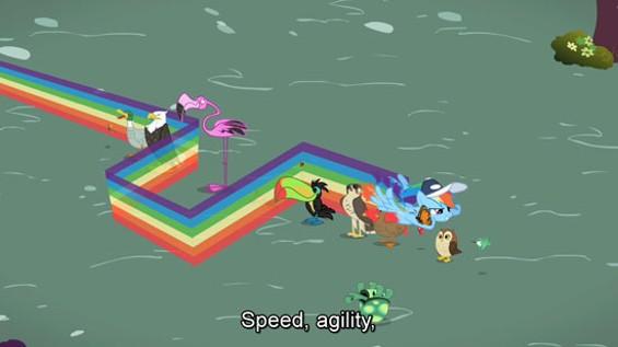 sc_60_mlpfim_s02e07_05_speedagility.jpg