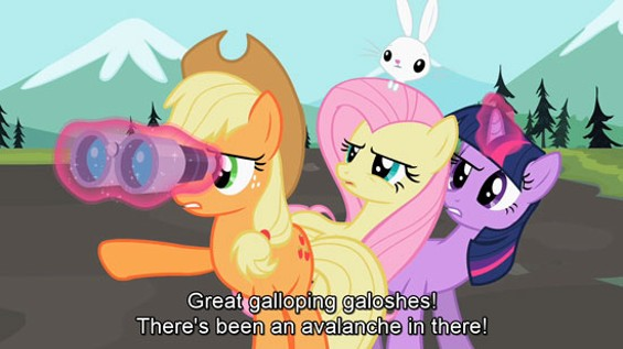 sc_60_mlpfim_s02e07_19_there_sbeenanavalancheinthere.jpg