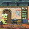 <i>My Little Pony: Friendship Is Magic</i>, Season 2, Episodes 12 & 13