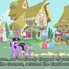 <i>My Little Pony: Friendship Is Magic</i>, Season 2, Episodes 3 & 4