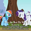 <i>My Little Pony: Friendship Is Magic</i>, Season 2, Episodes 7 & 8