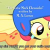 <i>My Little Pony: Friendship Is Magic</i>, Season 1, Episode 23
