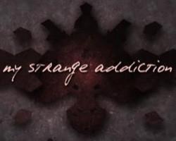 my_strange_addiction.jpg