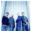 My Tunes: Kronos Quartet
