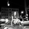 Mykki Blanco: Show Preview