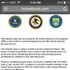 MyRedbook: Bay Area Escorting Website Shut Down by Feds During Raid