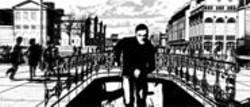 Mystery Man: Daniel Craig (aka James Bond) voices the character of Barthlmy Karas.