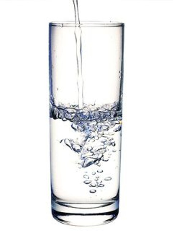 water_glass.jpg