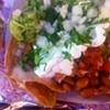 La Taqueria's Secret Menu