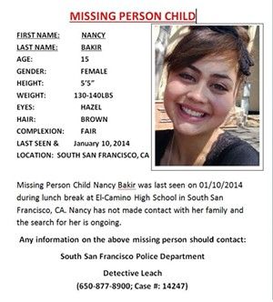 missing_person_nancy_bakir.jpg
