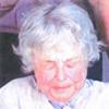 Nancy Cross: Elderly Woman Missing in San Francisco (Update)