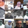 Napa Wine Tour Operator Unmaksed As Highway 101 Bandit