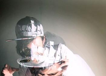 Exclusive: NastyNasty's 'Lazer Soul' DJ Mini-Mix