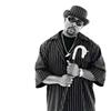 R.I.P. Nate Dogg, Hip-Hop's Greatest Purveyor of Hooks and Choruses (With Bonus Videos!)