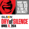"National Day of Silence: LGBT Kids Say ""No"" To Bullying"