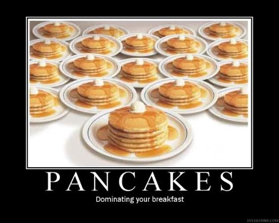 demotivational_poster_pancake_by_draco180_1.jpg