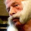 Neck Beards, Yea or Nae?