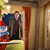 """""""Smurfs 2"""": The Franchise Gets Weirder with Hints of Gang-Smurfing"""