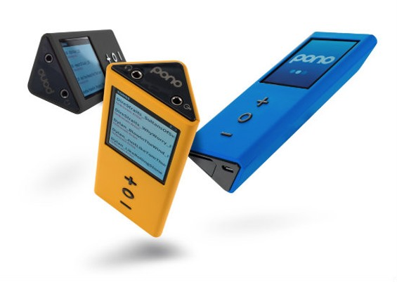 pono_players_yellow_blue_550.jpg