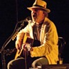 Neil Young, Joanna Newsom, and Colin Powell: All in S.F. for One Cause
