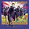 Neo Camerata