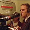 Nevada City Film Fest Features Mike Mills