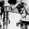 Tom Perkins: San Francisco Billionaire Likens Tech Backlash to Nazi Persecution of Jews