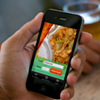 New App Allows You to Sell Your Leftover Dinner to Your Neighbors