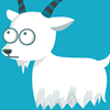 New App Uses Goat to Let Jewish People Atone Their Sins (Update)