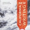 """New California Writing 2011"": Interesting Times for the Golden State Make Good Reads"