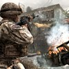 New Call of Duty 4 Maps Previewed at San Jose GameStop March 28