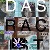New Das Racist Mixtape: 'Check Yo Ponytail' (And See Them at the Independent Tomorrow)