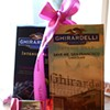 New Discoveries at Ghirardelli Chocolate Festival